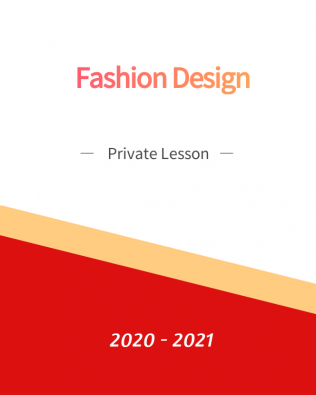 Fashion Design Private (Yearly Bundle Plan)