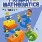 Singapore Math – 2nd Grade Fall Session