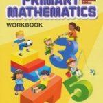 2021 Summer Singapore Math 1A (PM Class)