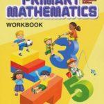 Singapore Math – 1A Fall Session