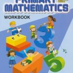Singapore Math – 2B Fall Session