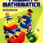 Singapore Math – 3A Fall Session