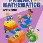 Singapore Math – 4A Fall Session