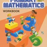 Singapore Math – 5A Fall Session