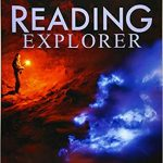 Reading Explorer 2 — Grade 3/4 (Fall)