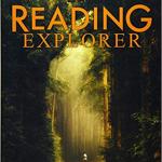 Reading Explorer 3 — Grade 5/6 (Fall)