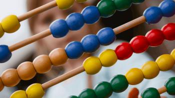 Colorful-Fun-Retro-Mathematics-Lesson-Education-Presentation-1024x576 (1) (1)